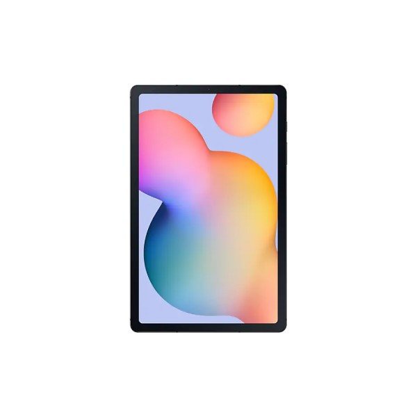 Samsung Galaxy Tab S6 Lite 64GB WIFI