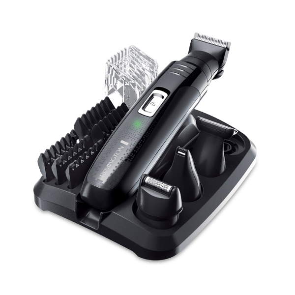 Remington Groom Kit (PG6130)