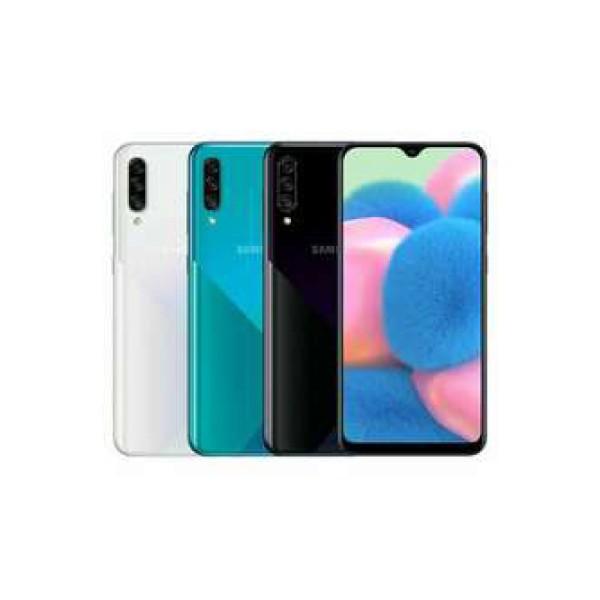 Samsung Galaxy A30s (4+64)