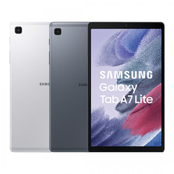 Samsung Galaxy Tab A7 Lite Wifi (4+64)