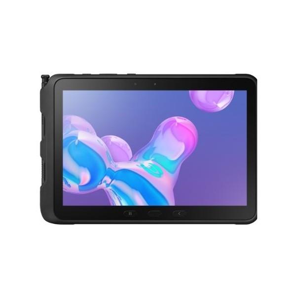 Samsung Galaxy Tab Active Pro LTE (4+64)