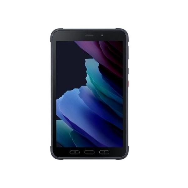 Samsung Galaxy Tab Active3 LTE (4+64)