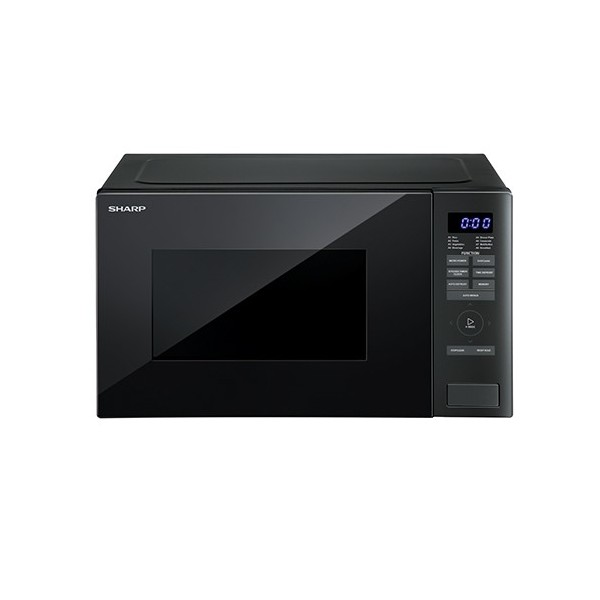 Sharp 28L Microwave Oven
