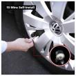 Nonda ZUS Smart Tire Safety Monitor