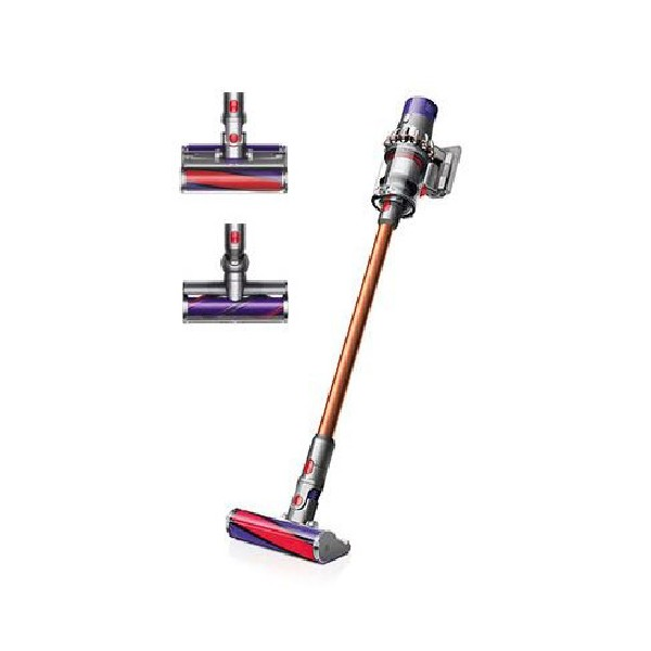 Dyson Vacuum Cleaner Absolute