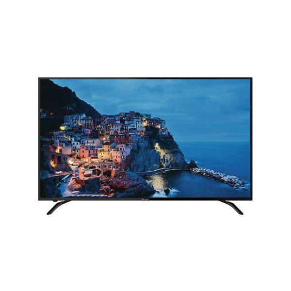 "Sharp 40"" 4K UHDR Easy Smart TV"