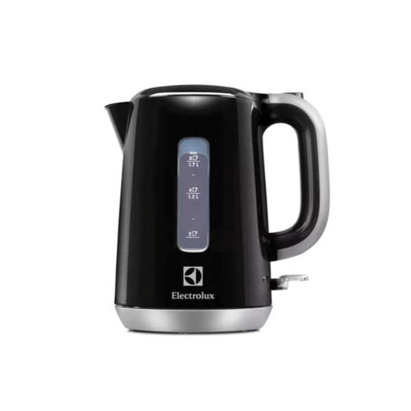 Electrolux 1.7L Electric Kettle