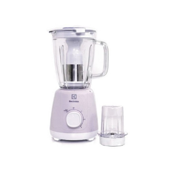 Electrolux 1.75L Glass Blender