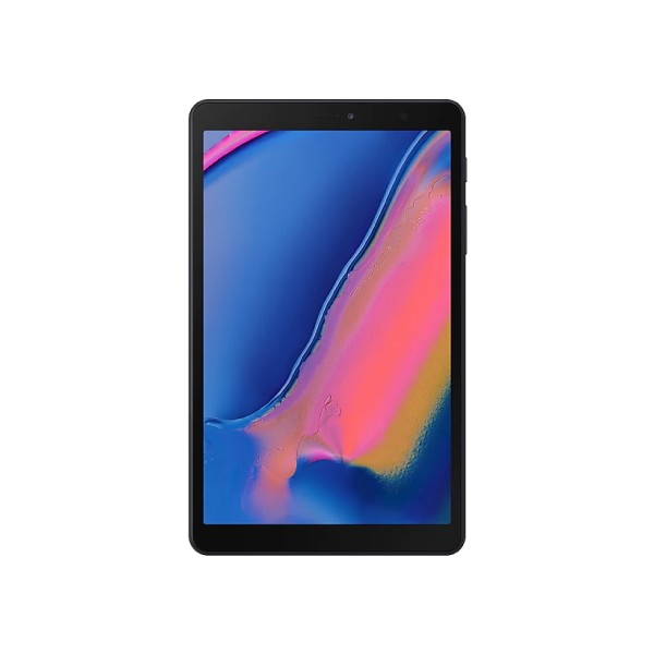 "Samsung Galaxy Tab A with S Pen (2019, 8.0"") 32GB LTE"