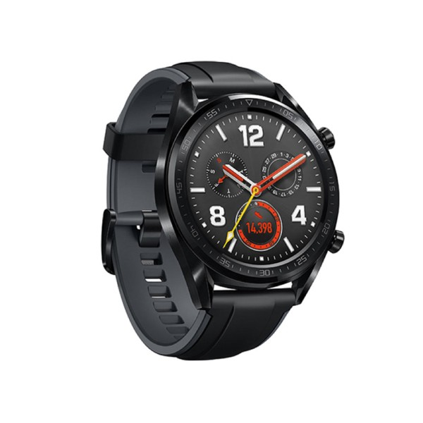 Huawei Watch GT (46mm)