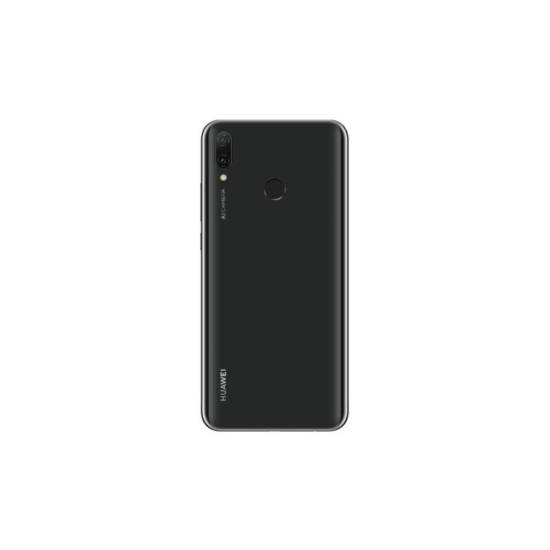 Huawei Y9 (2019) - 3ex