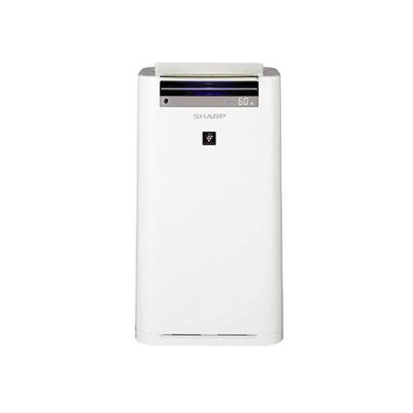 Sharp Humidifying Air Purifier (KCG60LW)