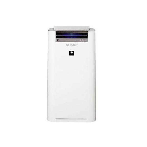 Sharp Humidifying Air Purifier (KCG50LW)