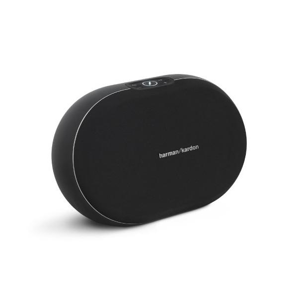 Harmon Kardon Omni 20+ Bluetooth Speaker