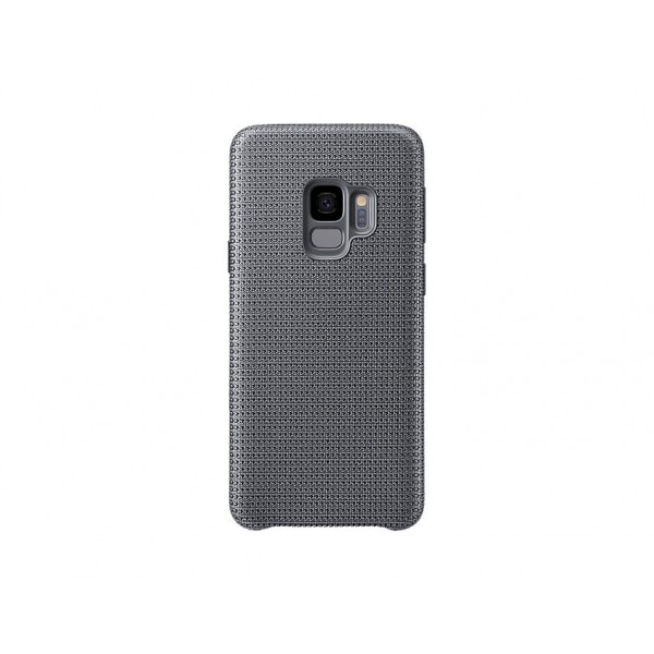 Samsung Hyperknit Cover for Galaxy S9 & S9+
