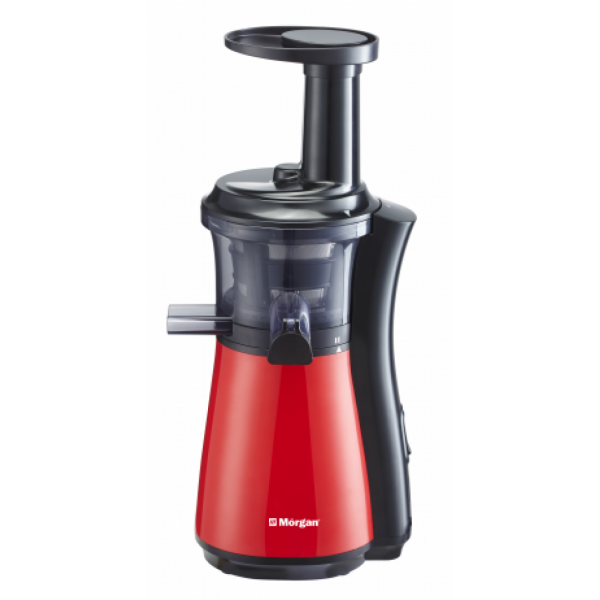 Morgan MSJ-B6001 Slow Juicer