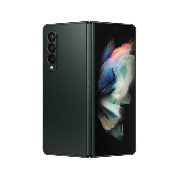 Samsung Galaxy Z Fold3 5G (12+256GB)