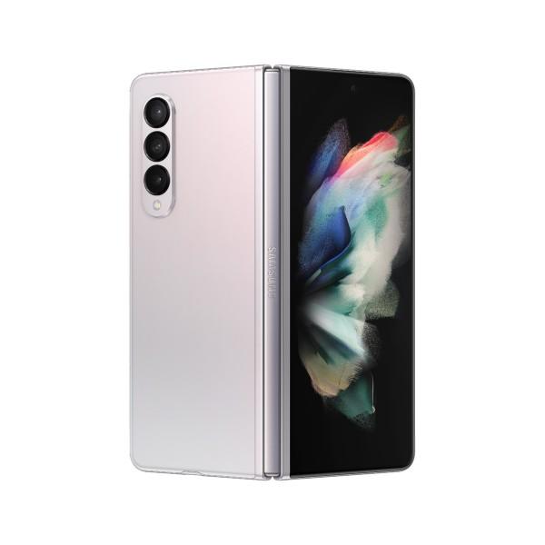 Samsung Galaxy Z Fold3 5G (12+512GB)