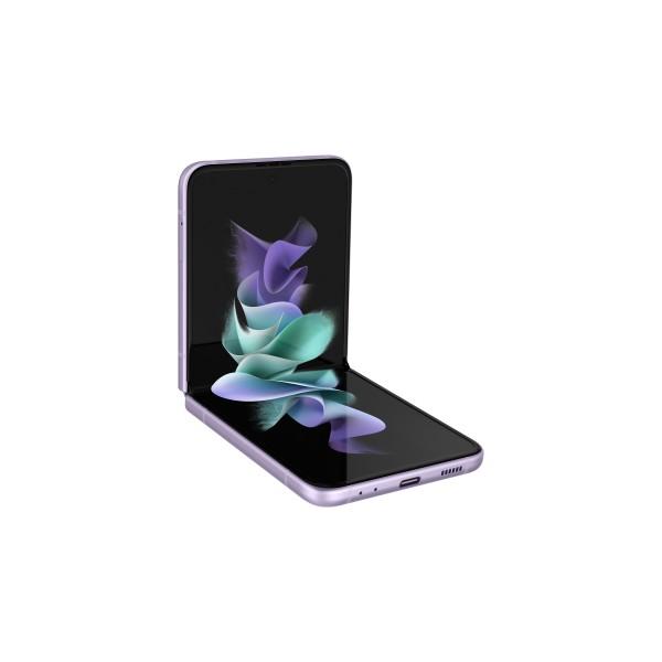 Samsung Galaxy Z FLip3 5G (8+128GB)