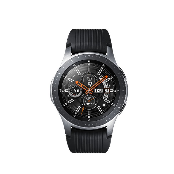 Samsung Gear Watch (46MM)