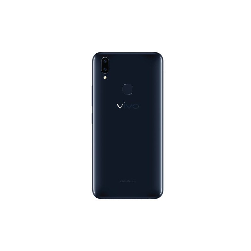Vivo V9 (Complimentary Vivo Speaker Worth RM69) - 3ex
