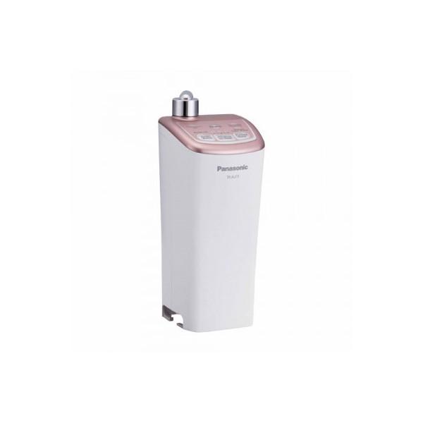 Panasonic Water Alkaline Ionizer