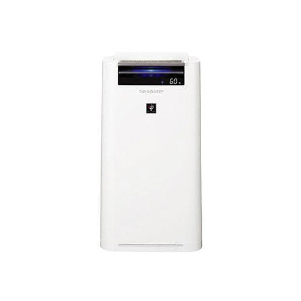 Sharp Humidifying Air Purifier (KCG40LW/H)