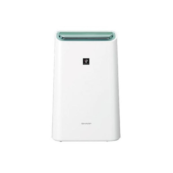 Sharp 2 in 1 Air Purifier Dehumidifier (DWE16FAW)