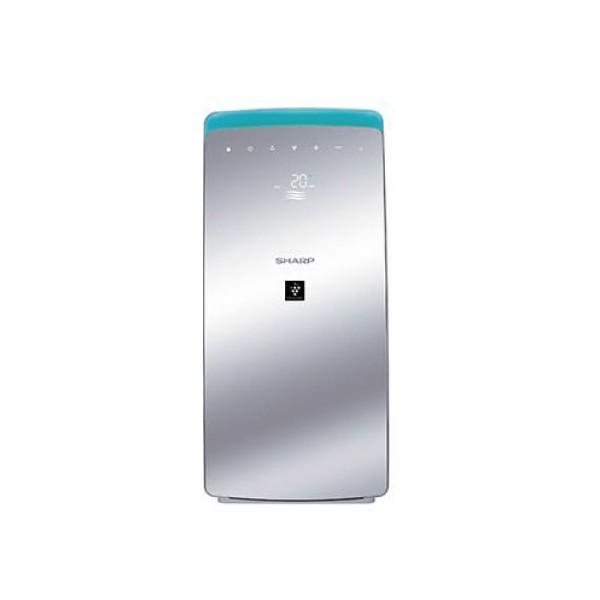 Sharp Air Purifier (FPH90LW)