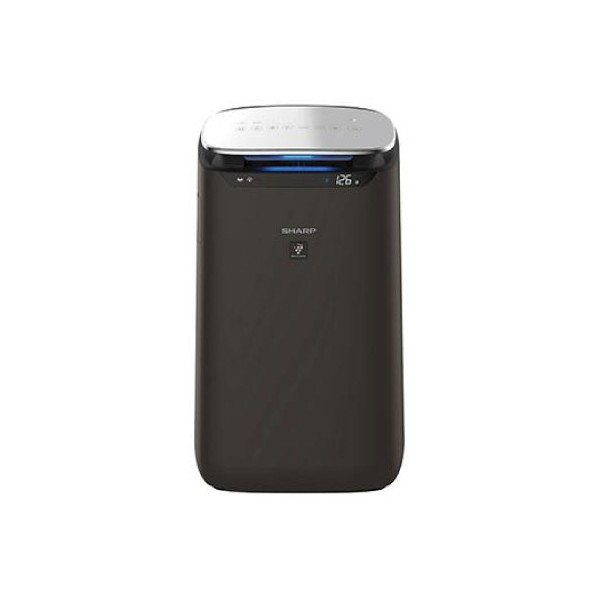 SHARP Air Purifier (FPJ80LH)