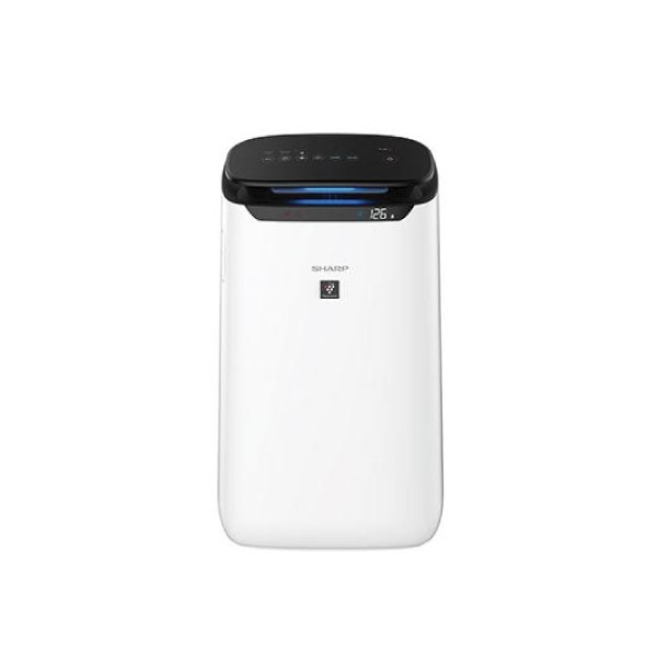 SHARP Air Purifier (FPJ60LW)