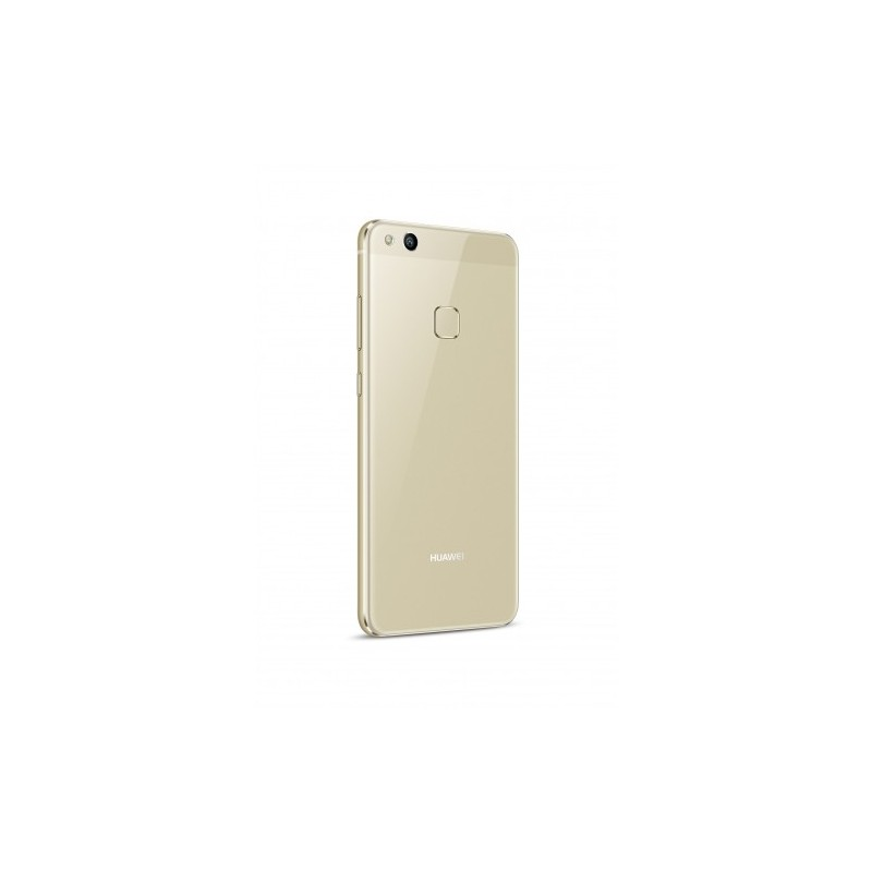 Huawei P10 Lite - Gold - 3ex