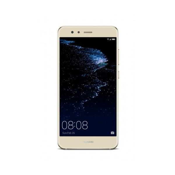 Huawei P10 Lite - Gold