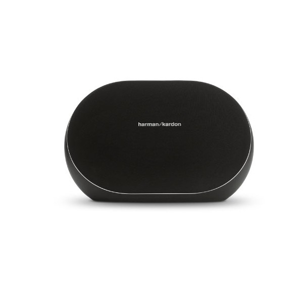Harmon Kardon Omni 20+ Bluetooth Speaker