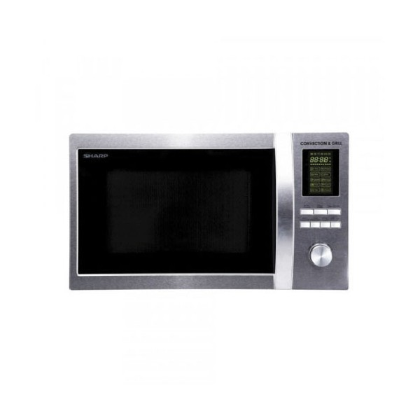 SHARP R954AST 42L Convection Microwave Oven