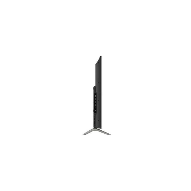 Sharp 50'' 4K Android TV (4TC50AL1X) - 3ex