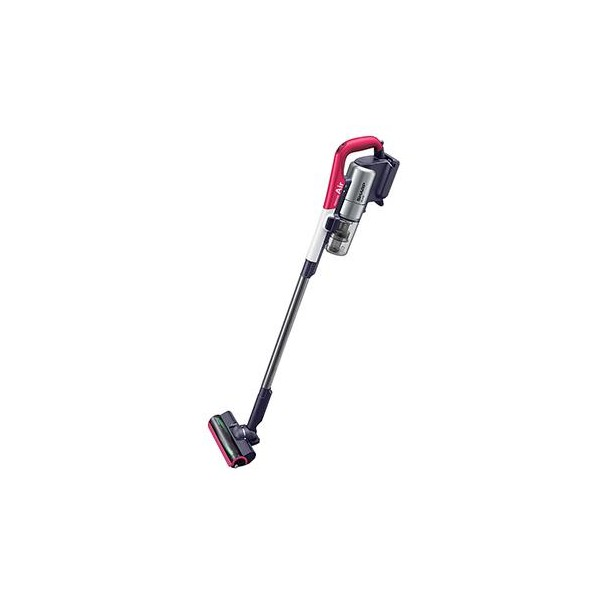 SHARP Reactive Air Cordless Stick Vacuum Cleaner