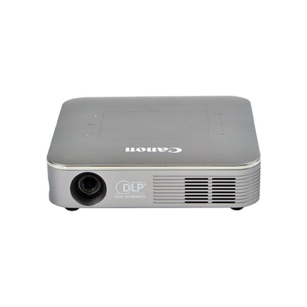 Canon Mini Projector