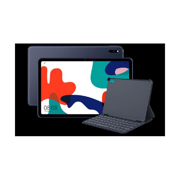Huawei MatePad (WIFI)