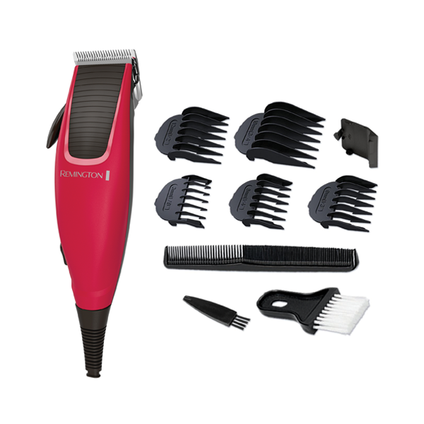 Remington Apprentice Hair Clipper (HC5018)