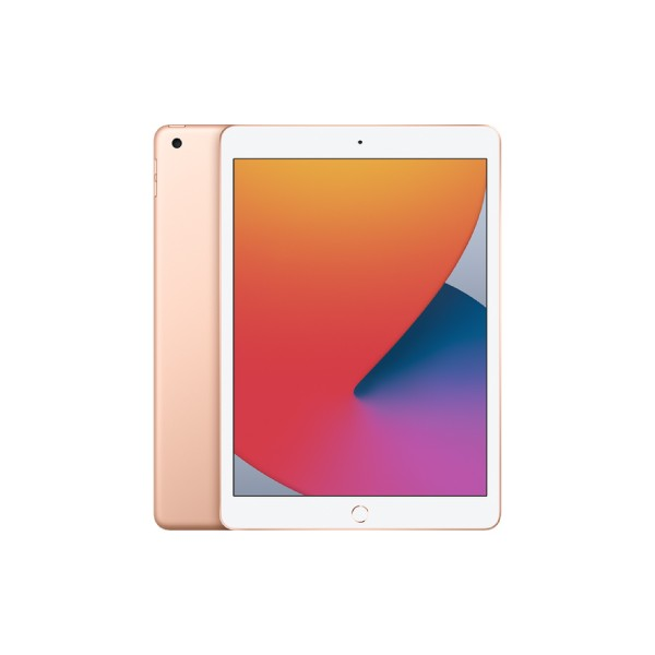 Apple iPad 10.2-inch 32GB WIFI