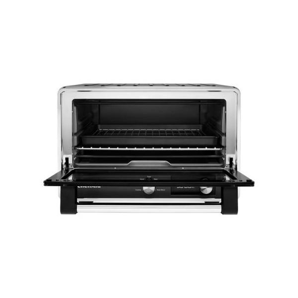 KitchenAid Countertop Oven