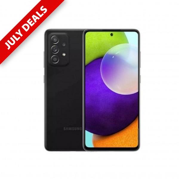 Samsung Galaxy A52 LTE (8+256)