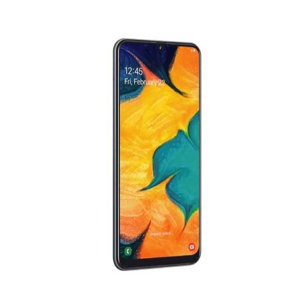 Samsung Galaxy A30 (4+64)