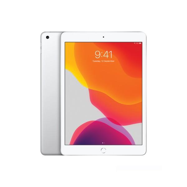 Apple 10.2-inch iPad Wi-Fi 32GB