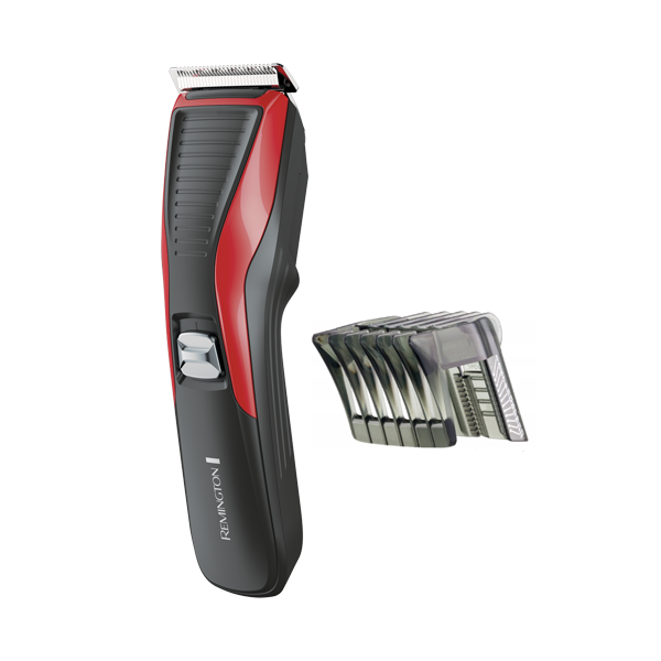 Remington My Groom Hair Clipper