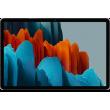 Samsung Galaxy Tab S7+ WIFI 8GB + 256GB with S Pen & keyboard