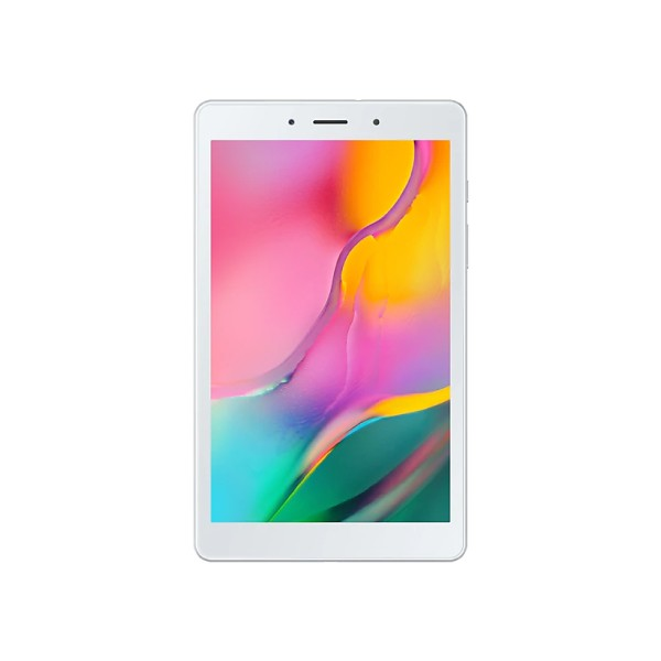 "Samsung Galaxy Tab A with S Pen (2019, 8.0"") 32GB LTE"