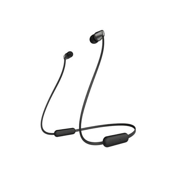 Sony Wireless In-ear Headphones