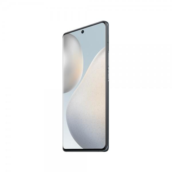 Vivo X60 Pro (12+256)